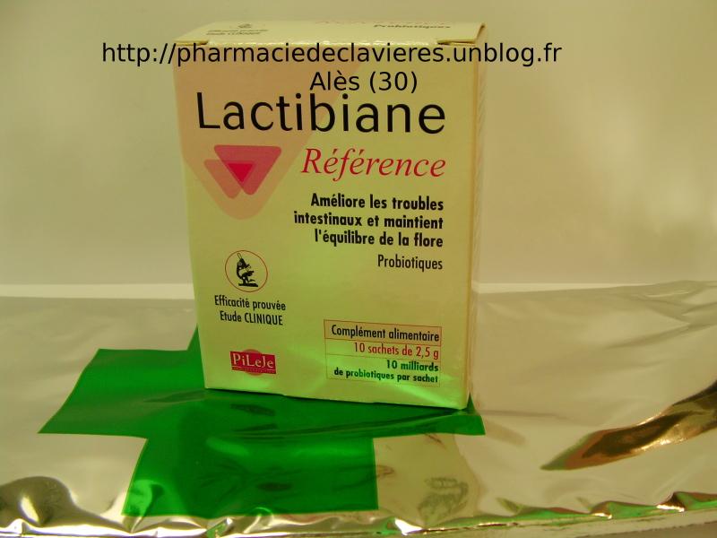 Pharmacie de Clavières » Sphère Digestive